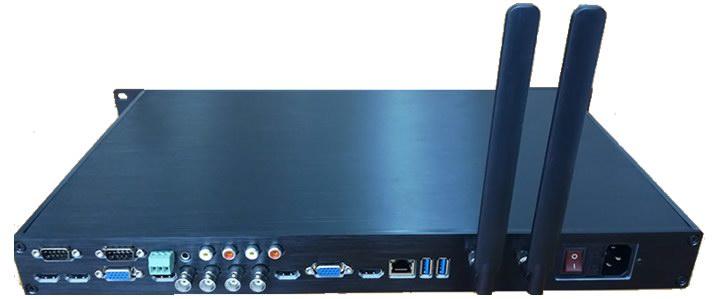 直播服务器|视频直播服务器|流媒体服务器|全能流媒体服务器|视频转码服务器|4K高清录播|移动录播|网络录播|4k录播一体机|4K直播导播一体机|便携式高清录播|h.265编码器|高清直播编码器|精品录播|4K直播编码器